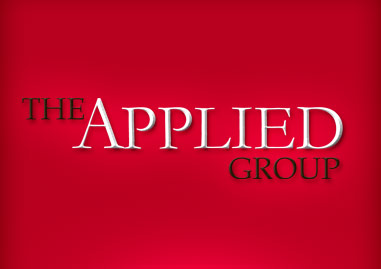 The Applied Group